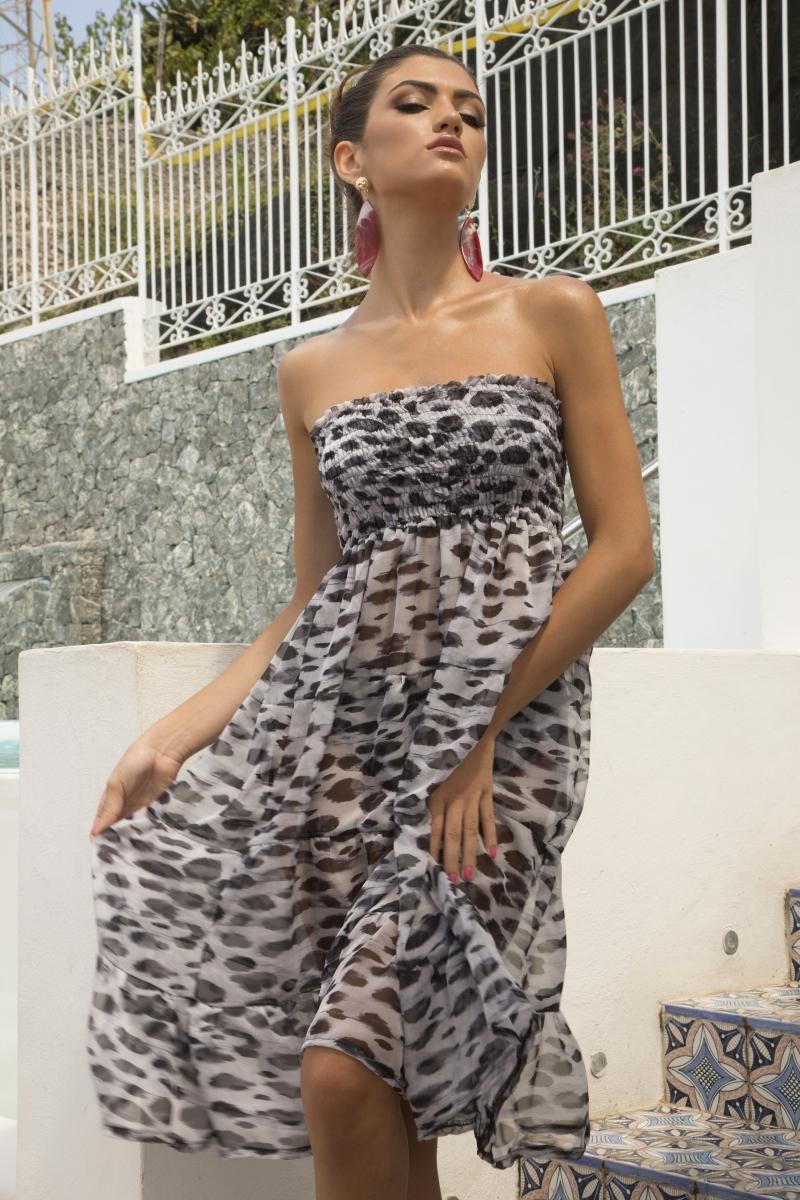 quality design 53a44 c6b93 Collezione Ragazza | Officine del Mare