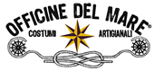 www.officinedelmare.com